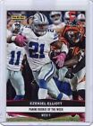 Top Ezekiel Elliott Rookie Cards 48