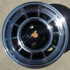 15 Inch 15x7 Alloy Wheel Rim for 1981 1987 Buick Regal Grand National