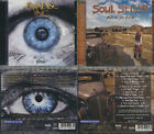 2 CDs, Paradise Inc.- Time + Soul Seller - Back To Life,Melodic Rock Jaded Heart