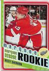 2014-15 O-Pee-Chee Wrapper Redemption Has Canadian Collectors Seeing Red 18
