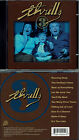 Thrills - 3 (1983) remastered US Pomp AOR, Le Roux, MPG, Preview, Spys, Streets