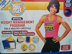 The Biggest Loser official weight management program kit for a healthy lifestyle