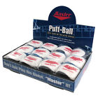 Master 166  Puff Ball 12 Pack Box Fast Shipping