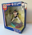ROGER CLEMENS BOSTON RED SOX STARTING LINEUP STADIUM STARS COLLECTIBLES MLB