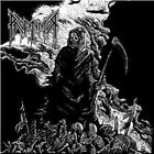 Profanator-Deathplagued CD members of Hacavitz, The Pit, Lust & Hate. 666 THRASH