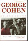 GEORGE COHEN My Autobiography H B D J 1st Edn SIGNED Fulham FC