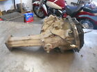 1985 - 1990 BMW K75S K75 K-Series Vintage Engine Transmission Trans Assembly