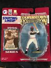 1996 STARTING LINEUP COOPERSTOWN COLLECTION JOE MORGAN FIGURE