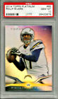 2014 Topps Platinum Football Cards 4
