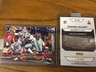 2016 Panini Instant NFL Football Cards 4
