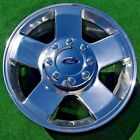 New 2005 2006 2007 20 in Wheel for OEM Factory Ford F250SD F350SD F250 F350 3644