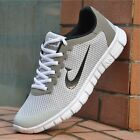 2017 Fashion Womens Casual Athletic Sneakers Running Large size shoes 36 48 P1