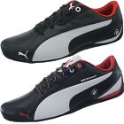 Puma Drift Cat 5 SF NM 2 mens sneakers casual shoes BMW Edition NEW