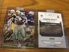 2016 Panini Instant NFL Football Cards 19