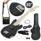 Child Electric Guitar Kids 30