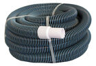 Swimming Pool Commercial Grade Vacuum Hose 15 25 length with Swivel End