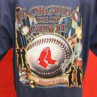 Boston Red Sox Collecting and Fan Guide 28