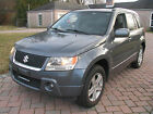 2008 Suzuki Grand Vitara Luxury for $5000 dollars
