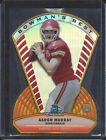 2014 Bowman Chrome Football Cards 6