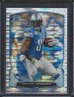 2014 Bowman Chrome Football Cards 15