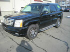 2004 Cadillac Escalade Base Sport below $7000 dollars
