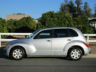 2002 Chrysler PT Cruiser  below $700 dollars
