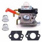Carburetor for Stihl Hedge Trimmer HS81 HS81R HS81RC HS81T HS86 ZAMA C1Q S225