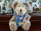 Boyds Bears STACEY DAISEYDEW The Head Bean Collection 904072