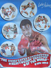 2018270647424040 1 Boxing Posters