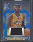 Paul George Rookie Cards and Memorabilia Guide 23