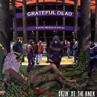 Dozin' at the Knick: Live at Knickerbocker Arena by Grateful Dead (CD,...