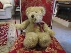 Boyds Bear teddy bear The Boyds Collection LTD.