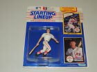 1990-KENNER-STARTING-LINEUP-MLB-MIKE-GREENWELL-BOSTON-RED-SOX 5603