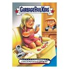 2017 Topps Garbage Pail Kids Presidential Inaug-Hurl Ceremony Cards 18