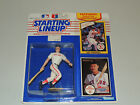 1990-KENNER-STARTING-LINEUP-MLB-MIKE-GREENWELL-BOSTON-RED-SOX 5635