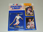 1990-KENNER-STARTING-LINEUP-MLB-MIKE-GREENWELL-BOSTON-RED-SOX 5640