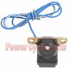 STATOR TRIGGER PICKUP COIL IGNITOR GY6 50CC 80CC 100CC 125CC 150CC SCOOTER MOPE