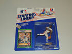 1989 STARTING LINEUP - SLU - DWIGHT GOODEN - NEW YORK METS  *5721