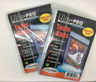 200 ULTRA PRO RESEALABLE STRIP TEAM BAGS