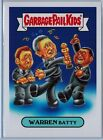 2019 Topps Garbage Pail Kids Not-Scars Trading Cards 17