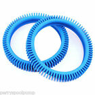 POOLVERGNUEGEN THE POOL CLEANER REAR BACK TIRES 2 in package 896584000 082