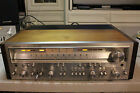Pioneer SX-950 AM/FM Stereo Receiver, Excellent Working Condition