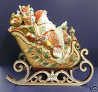Fitz and Floyd Enchanted Holiday Soup Tureen- New in Box -19/1459