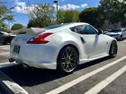 2009 Nissan 370Z Touring 2009 for $13600 dollars