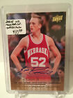 2014-15 Upper Deck NCAA March Madness Collection Basketball Cards 17