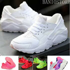 Athletic Womens Sneakers Casual Shoes Breathable Running Walking Lightweight S8