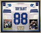 Dez Bryant Rookie Cards and Autograph Memorabilia Guide 58
