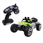 New BG1513 2.4G 1/12 High Speed RC RTR Truck Off Road RC 4WD Racing Car EU Plug