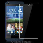 For HTC Desire 626 626S 9H HD Premium Tempered Glass Screen Protector G2
