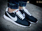 NIKE ROSHE LD 1000 QS MENS SHOES SNEAKERS BLACK WHITE 802022 001 ALL SIZES NEW